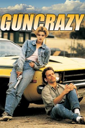 Guncrazy 1992