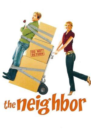 The Neighbor 2008
