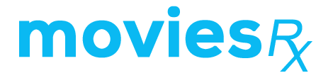 MoviesRx